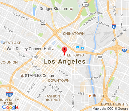 Community Locksmith Store Los Angeles, CA 310-819-4234